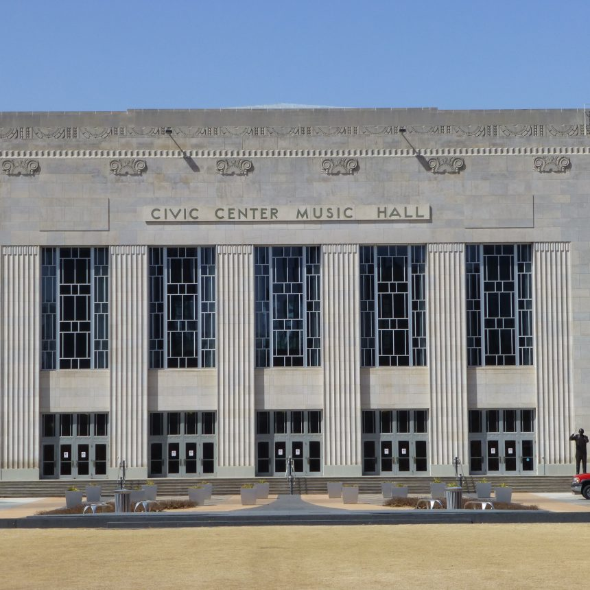 Civic_Center_Music_Hall