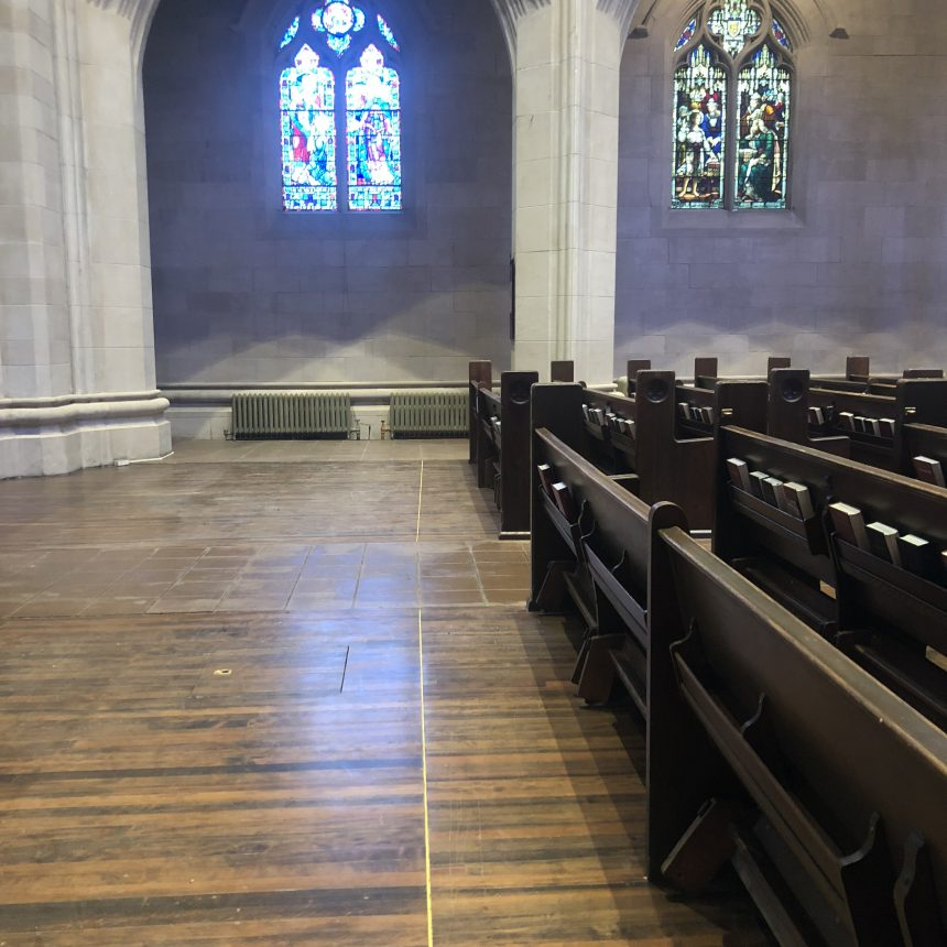St Johns Cathedral2