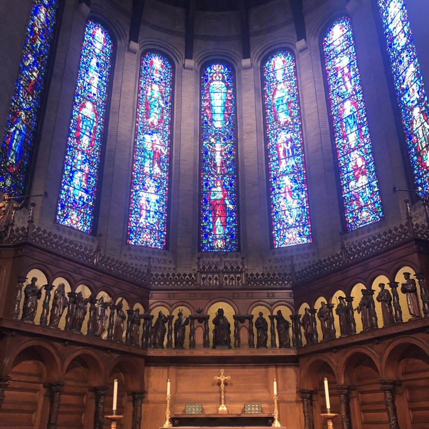 St Johns Cathedral8